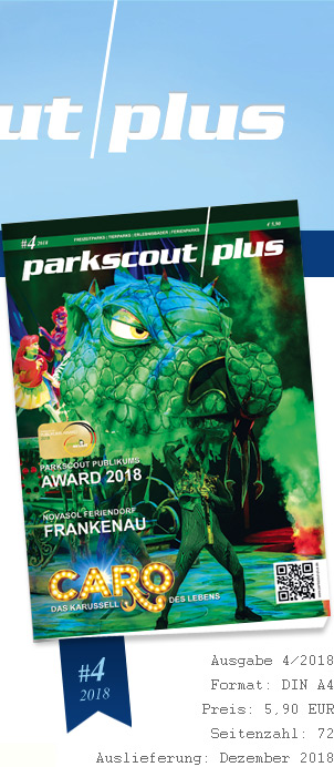 parkscoutplus 04/2018