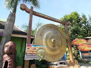 Jawa Timur Park © Jawa Timur Park