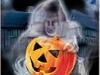 Große Halloween-Party im Hamburg Dungeon