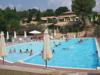 Centro Vacanze Il Borgo