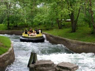 Adventureland Park © dkaz
